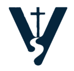 VBC Winnipeg Logo